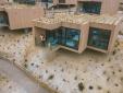Noah Surf House