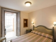 Costa Vella Galicia Spain Double Bedroom