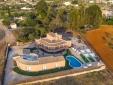 ALAMOS RETREAT - YOGA & WELLBEING HOME algarve hotel