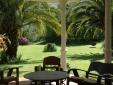 El Habana Llanes Asturias Hotel  boutique