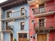 CASA DE LIZ apartments b&b bilbao