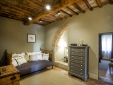 Costalmandorlo: Caprifoglio sofa-singel bed