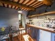 Costalmandorlo: Gelsomino kitchen