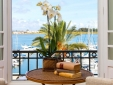 Grand House Algarve Best Hotel Secretplaces