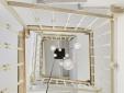 Bedroom (Deluxe Room)