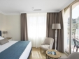 Hotel agua blava costa brava boutique hotel sea view