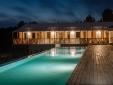 Teima Hotel costa vicentina alentejo hotel small luxury romantic best