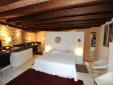 Tancat de Codorniu Alcanar Tarragona Spain Charming Hotel