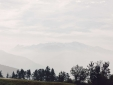 Bread making cours - Hotel Milla Montis