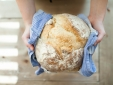 Living Suite Hotel Milla Montis