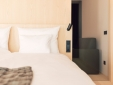 Double Room Hotel Milla Montis