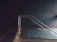 Bar Hotel Milla Montis