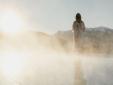 Double Room Hotel Milla Montis