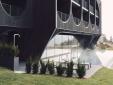 Hotel Milla Montis, Meransen South Tyrol Italy luxury hotel