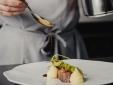 Drink Hotel Milla Montis