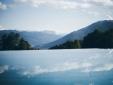 Restaurant Hotel Milla Montis