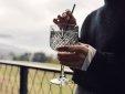 Dolomites - Hotel Milla Montis