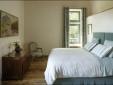 Room 3 - The Orange One