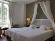 Le Mas de Chastelas Saint Tropez boutique hotel design best small romantic luxus