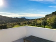 Stay at Finca Benissa Finca Veraniego Benissa Spain hotel lodging boutique best cheap luxury unique trendy cool small