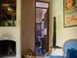Koufiq  bathroom