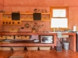 Eumelia Organic Agrotourism Farm hotel Cooking Holiday & Culinary Tour, Peloponnese, Greece