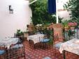 Casa de los Azulejos Cordoba Hotel double room