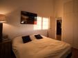 3 th bedroom
