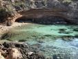 Beach Xarraca