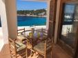 Vora mar Ibiza casa hotel