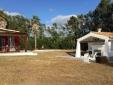 Monte Caeiro Alentejo Portugal Country House