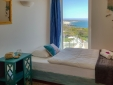 Stay at Guincho Bay Villa Boutique Hotel Lisbon SIntra Portugal hotel lodging boutique best cheap luxury unique trendy cool small