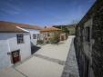 Morgadio da Calçada Hotel Provesende Douro best wine