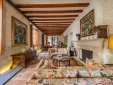 D4 Deluxe double room with big terrace