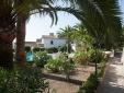 Can Moio Boutique Hotel Montuïri Majorca best romantic
