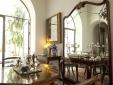 amadeus hotel seville beste romatik best