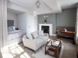 Beech House Apartments bristol best charming small apartments to rent hollidays