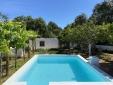 Bom Bom Best Holiday Villa Comporta Portugal Secretplaces