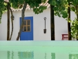 Bombom Holiday Home Alentejo Sobreiras Altas beautiful