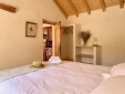 Bombom Sobreiras Altas Best Holiday Home Alentejo