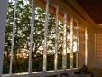 Casa Bandidas Holiday Home Villa Algarve