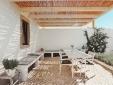 casa villa Holiday Home Loule Algarve