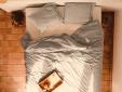 casa Linear Holiday Home Loule Algarve