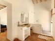 casa villa house loule Holiday Home Loule Algarve