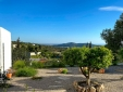 casa to rent Holiday Home Loule Algarve