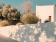 casa house Holiday Home Loule Algarve