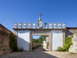 Charming Independent House Pool Douro Portugal