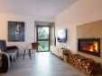 Charming Independent House Fireplace Douro Portugal
