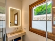 Upfloo - Bathroom Bedroom 2