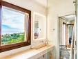 Upfloor - Bathroom Master Bedroom